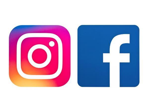एेसे आपकी टेंशन के बारे में बता सकती है फेसबुक और इंस्टाग्राम