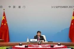 ब्रिक्स घोषणापत्र से चीन-पाक संबंधों में आ सकता है तनाव: चीनी विशेषज्ञ