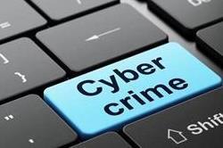 NCR में हर 10 मिनट में होता है एक साइबर अपराध: विशेषज्ञ