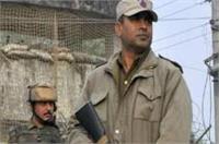 J&K: रामबन में SSB कैंप पर हमले में शामिल 2 आतंकी गिरफ्तार