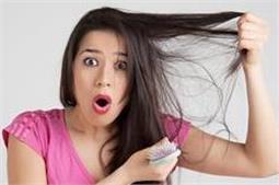 बालों की हर प्रॉब्लम को दूर करेंगे ये Homemade Conditioners