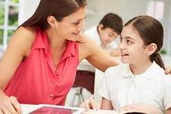 बच्चों को जरुर सिखाएं जिंदगी से जुड़ी ये अहम बाते