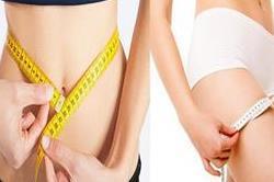 पेट और जांघों के फैट को कम करने में असरदार है ये ड्रिंक्स