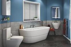 इन 7 चीजों से साफ करें बाथरूम, सभी बेक्टीरिया हो जाएंगे खत्म
