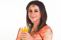 ये 10 तरह के लोग भूलकर भी न रखें नवरात्रि के व्रत