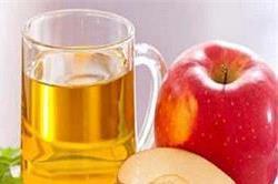 सोने से पहले जरूर पीएं सेब का सिरका, होंगे ये 7 फायदे
