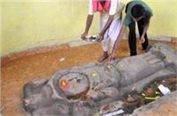 यहां का दशहरा है खासः राम नहीं रावण की होती है पूजा, निकाली जाती है भव्य बारात