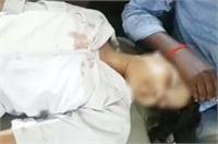 प्रद्युमन की हत्या के बाद एक और स्कूल में छात्रा की मौत, प्रिंसिपल फरार