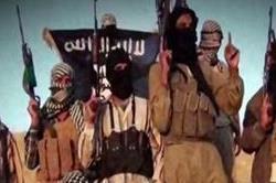 IS में शामिल होने की इच्छा रखने वाली महिला को 8 साल की कैद