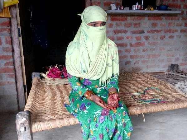 SC के आदेश की उड़ी धज्जियां, शादी के 60 दिन बाद पति ने दिया पत्नी को तीन तलाक