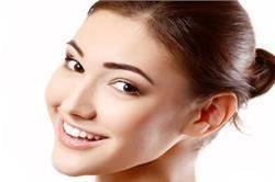 Anti-Aging Oils से त्वचा दिखेगी हर दम जवां