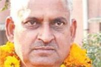 BJP विधायक के खिलाफ गैरजमानती वारंट जारी, जाना पड़ सकता है जेल