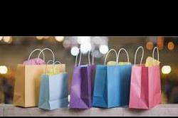 जम के करें शॉपिंग दिन हो या रात, दिवाली से पहले मुंबई को मिला गिफ्ट
