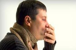 टीबी रोग के लक्षणों को पहचानकर करें इसका पूरा इलाज