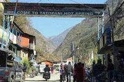चीन- नेपाल की नई चाल, सीमा पर बढ़ सकती हैं भारत की मुश्किलें!