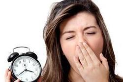 आराम भी है जरूरी, 6 घंटे से कम सोने पर हो सकती है यह बीमारी