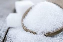 त्योहारी मांग से चीनी कीमतों में तेजी