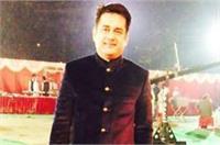 गोरखपुर ट्रेजडी: बच्चों की मौत मामले में आरोपी पुष्पा सेल्स के मालिक मनीष भंडारी गिरफ्तार
