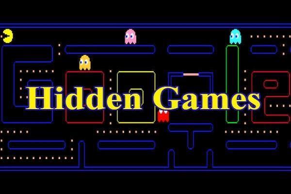 बिना डाउनलोड करें फ्री में खेले ये 5 Interesting games
