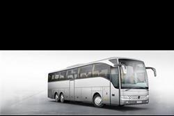 पंजाब पॉल्यूशन कट्रोल बोर्ड ने कसी नकेल, बसों के उतरवाए प्रैशर हॉर्न