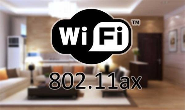 घर पर एक साथ 50 डिवाइसिस को कनैक्ट करेगा WI-FI 802.11AX