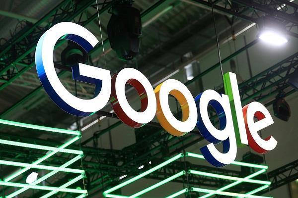 गूगल ने पिक्सल फोन को बेहतर बनाने के लिए खरीदी HTC की टीम
