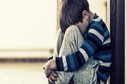 बच्चे में दिखाई दें ये संकेत तो समझें वह है यौन शोषण का शिकार