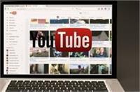 अब अपराधियों की खैर नहीं, 'आगरा रेंज क्राइम वीडियो' चैनल खोलेगा सबकी पोल