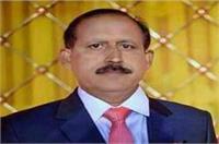 BHU विवादः मामले की नैतिक जिम्मेदारी लेते हुए चीफ प्रॉक्टर ने दिया इस्तीफा