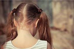 बच्चा न हो यौन शोषण का शिकार, ताे इन बाताें का रखें ख्याल!