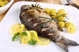 सेहत के लिए बेहद फायदेमंद है रोहू मछली
