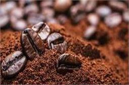 पीने के अलावा घर के इन कामों में भी मददगार है Coffee