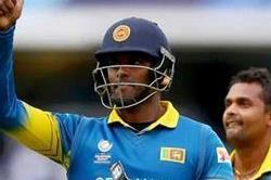ICC ने शुरू की श्रीलंका क्रिकेट की जांच