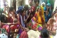सरकारी स्कूल में मासूम की संदिग्ध हालत में मौत, जांच में जुटी पुलिस