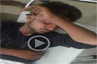 पुलिस मुठभेड़ में 5 हजार ईनामी गिरफतार