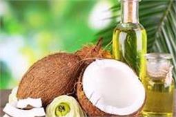 इन 8 बीमारियों में काम आएगा नारियल तेल, ऐसे करें इस्तेमाल