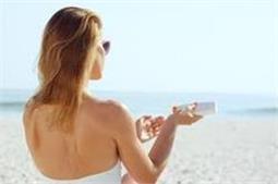 अगर अाप भी सनस्क्रीन लगाते हैं तो संभल जाए!