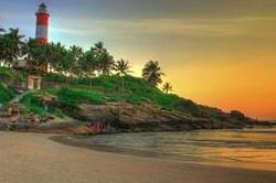 वीकेंड होलीडे के लिए बेस्ट है भारत के ये खुबसूरत Beach