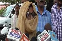 यूपी में दबंगों के हौंसले बुलंदः घर में घूसकर नाबालिग से रेप के प्रयास के बाद मां से की ये हरकत