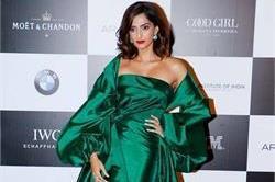 Vogue Awards: बी-टाउन सितारों से सजी शाम, डीवाज ने अपने ग्लैमर से किया इम्प्रैस