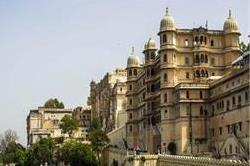 ये हैं भारत के सबसे खूबसूरत और मशहूर शहर