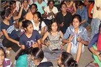 BHU छेड़छाड़ मामला: क्या यही है PM मोदी का 'बेटी बचाओ बेटी पढ़ाओ' अभियान