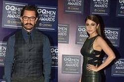 GQ Awards: जानें बॉलीवुड के किस सितारे काे मिला काैन सा अवार्ड