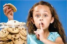 बच्चे काे है झूठ बोलने की आदत, ताे इन Tips से सच और झूठ में करें फ़र्क