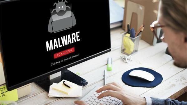 10 लाख से भी ज्यादा यूजर्स की निजी जानकारी और सुरक्षा खतरें में