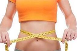 अापके शरीर में ही माैजूद है वजन कंट्राेल करने का तरीका!