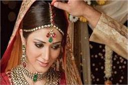 शादी के बाद हर भारतीय लड़की को रहता है इन बातों का डर