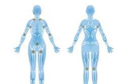 शरीर में  Lymphocytes को बढ़ाने के लिए डाइट में शामिल करें ये चीजें