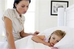 क्या आपके बच्चे को भी नहीं आती नींद? हो सकते है ये कारण