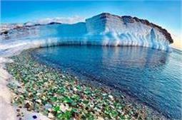 दुनिया के सबसे खूबसूरत बीचों में शामिल है यह रहस्मयी जगहें, जानिए क्या है खास